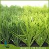 Mini Football Field Artificial Grass Made of Qingdao Csp