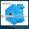 China Sunbo Centrifugal Slurry Pump Manufacturer