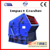 Stone Crusher Crushing Machinery Coarse Crushing Impact Crusher