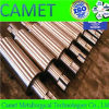 Rebar Mill Roll, Wire-Rod Mill Roll, Hot Strip Mill Roll