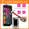 Privacy Tempered Glass Protector for iPhone6 5.5''