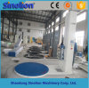 300% Prestretched Film Wrapping Machine