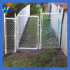 Chain Link Wire Mesh Fence (CTWM-5)