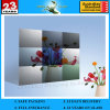 3-6mm Am-77 Decorative Acid Etched Frosted Art Architectural Mirror/Backlit Mirror