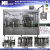 Monoblock 3 in 1 Water Filling Plant