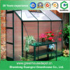 Plastic Cover Used Small Greenhouse for Garden Planting