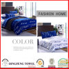100% Cotton Reactive Printed Bed Sets df-8919