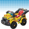 4WD Electric Powered Children Ride on Car (SCIC6423-2)