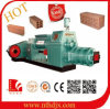 Small Solid and Hollow Clay Brick Machine (JKR35/35-15)