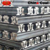 Trustable! ! ! 43kg Railway Heavy Steel Rail
