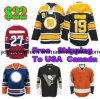 Mans Team Jerseys Cheap 2014 Authentic Mens Winter Classic Ice Hockey Custom Hockey