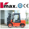 Diesel Forklift with CE Strandard