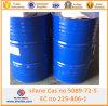 N- (2-aminoethyl) -3-Aminopropyltriethoxysilane CAS No 5089-72-5