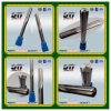 Jinoo 6 Flute Tungsten Carbide Reamer for Reamering