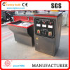Metal Etching Machine for Ss