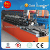 High Speed Metal Stud and Track Roll Forming Machine