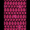 High Quality African Chemical Lace Fabric