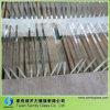 High Borosilicate Glass Flor Lighting/ Borosilicate Sight Glass for Furnace