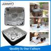 Hot Sale USA Aristech Acrylic 5 Person Outdoor SPA