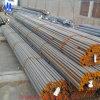 SAE1045+Cr, S45c+Cr, AISI1045+Cr Steel Round Bar