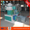 Hotsale Biomass/Wood/Sawdust/Efb/Palm Fiber/Straw Hey Pellet Extruder with Ce