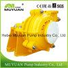 Heavy Duty Cyclone Feed Waste Water Handling Centrifugal Pump