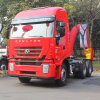 Hot Sale Iveco Hongyan Genlyon Trailer Head Truck Tractor Truck