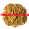 Iron Oxide Yellow 586 (PY42)