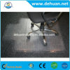 Professional PVC Carpet Anti-Slip Chair Mat