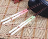 Nice Design Chinese Wood Bamboo 22cm Length Chopsticks Sx-Cc007