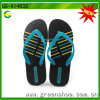Good Quality EVA Swim Flip Flop