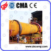 Supply Rotary Kiln with Original Accessories by China Manufacturer