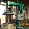 Vacuum Dispersing Mixer for Paint, Resin, Cosmetic