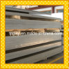 Polished Aluminum Mirror Sheet/Price of Aluminum Sheet