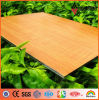 High Quality Wood Look Aluminum Composite Panel