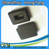Rubber Protection Strip for Glass Plate Transport