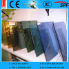 3-12mm CE and ISO9001 Tinted Float Glass & Tinted Glass
