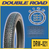 Hot Sale Popular Pattern Motorcycle Tire 2.75-18