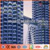 Ideabond 998 Acid Silicone Sealant for Glass Windows