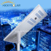 Outdoor Solar Street Light 6W-120W