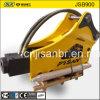 Side Mounted Hydraulic Rock Breaker for Zx120, Ec140, Sy130