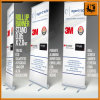 Pop up Roll up Trade Show Portable Display Banner (UTE-R0966)