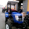 25HP 4WD Agriculture Small Farm Tractor