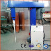High Speed Dispersing Paint Equipment