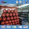 ASTM API 5L Black Carbon Steel Pipe