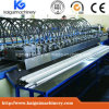Silhouette Ceiling T Bar Roll Forming Machinery