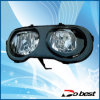 Headlight, Head Lamp for MG 3/5/6/7