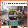 Z Type Steel Purlin Forming Machine