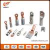 Jg Copper Cable Terminal Lug