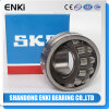 SKF Double Row Spherical Roller Bearings 22310